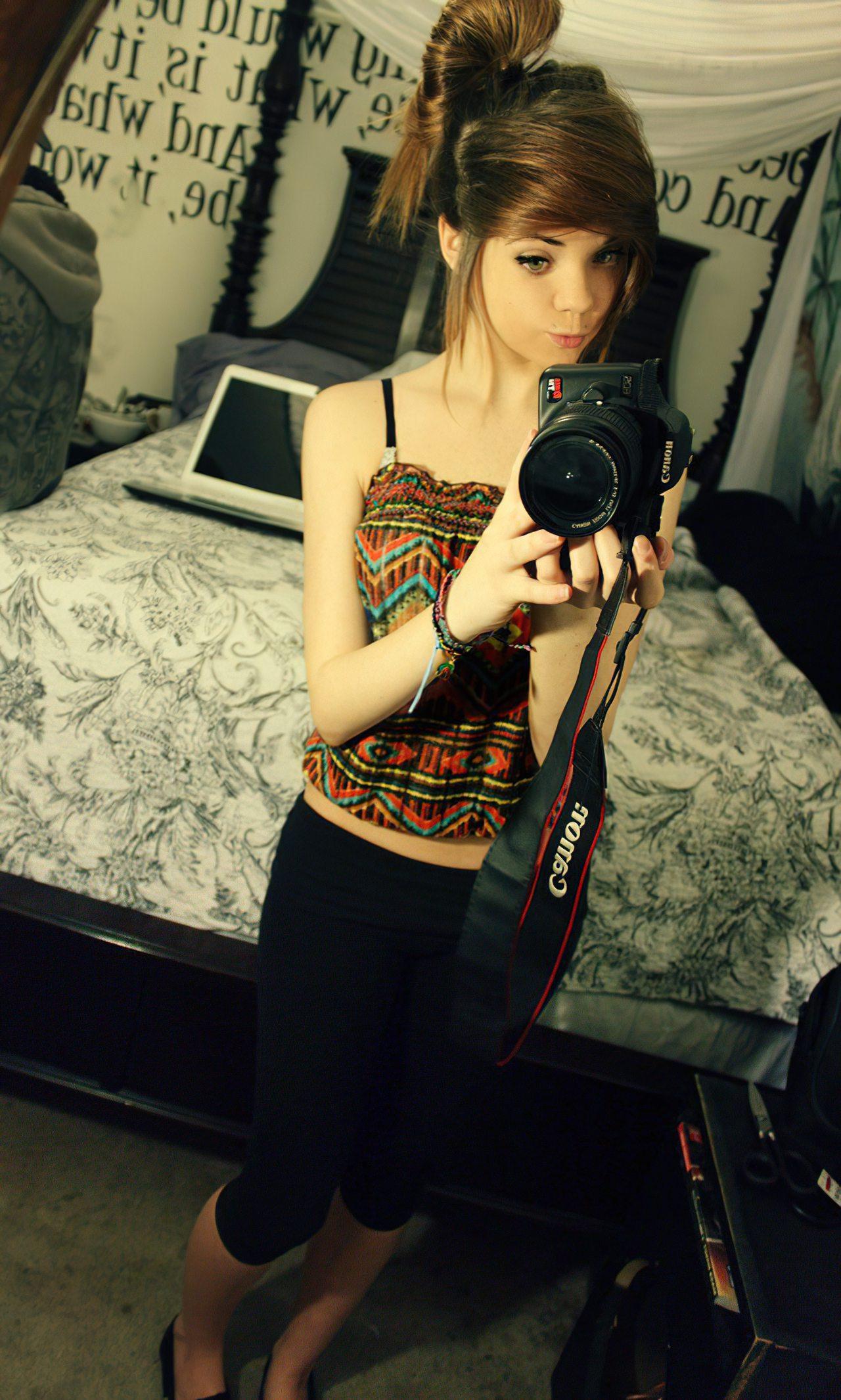 Ninfetinha de 18 Anos (34)