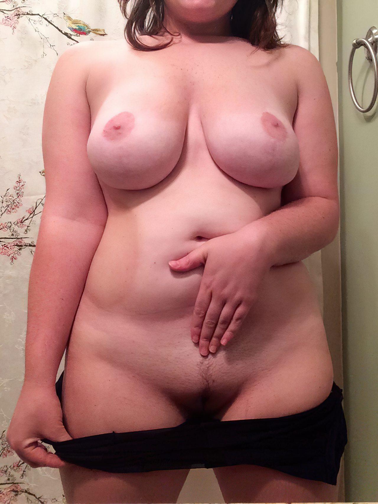 Gordinha Safada (29)