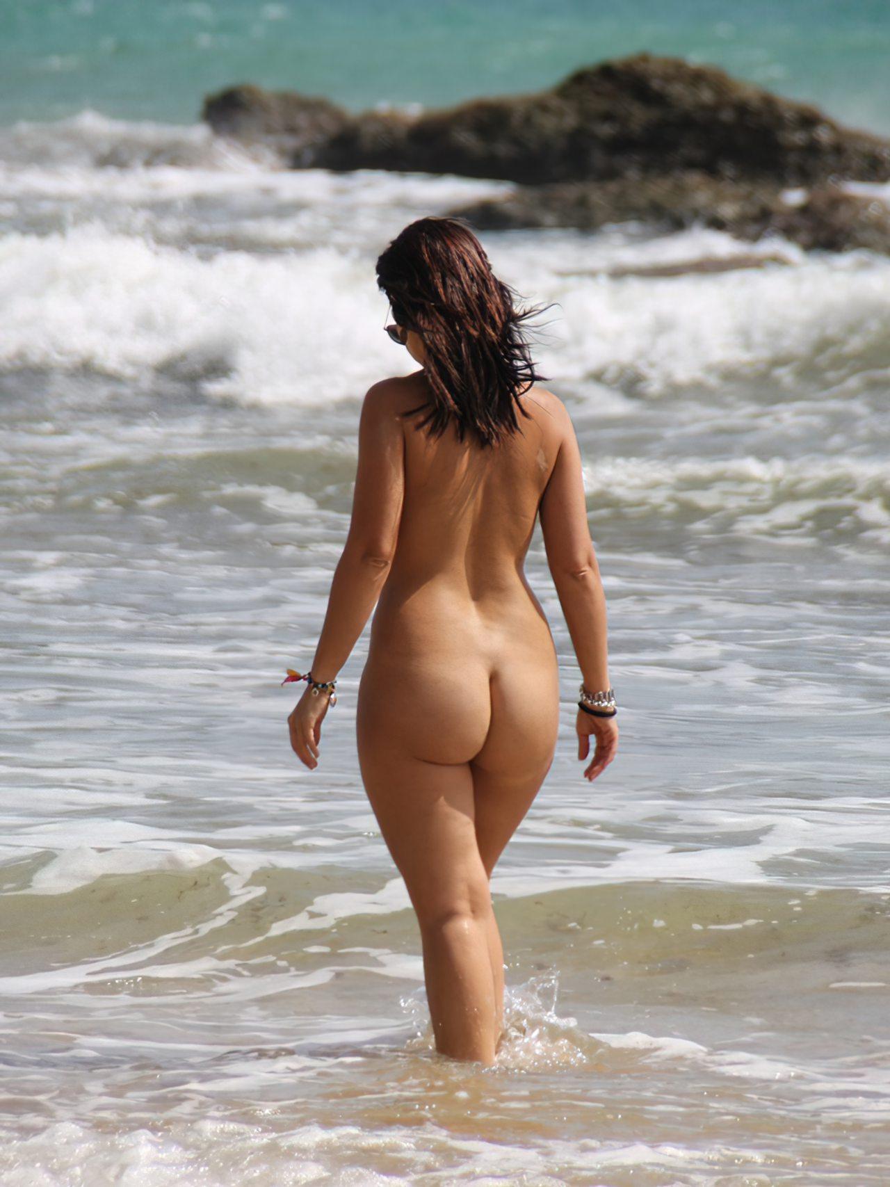 nude polanesian girls free pics