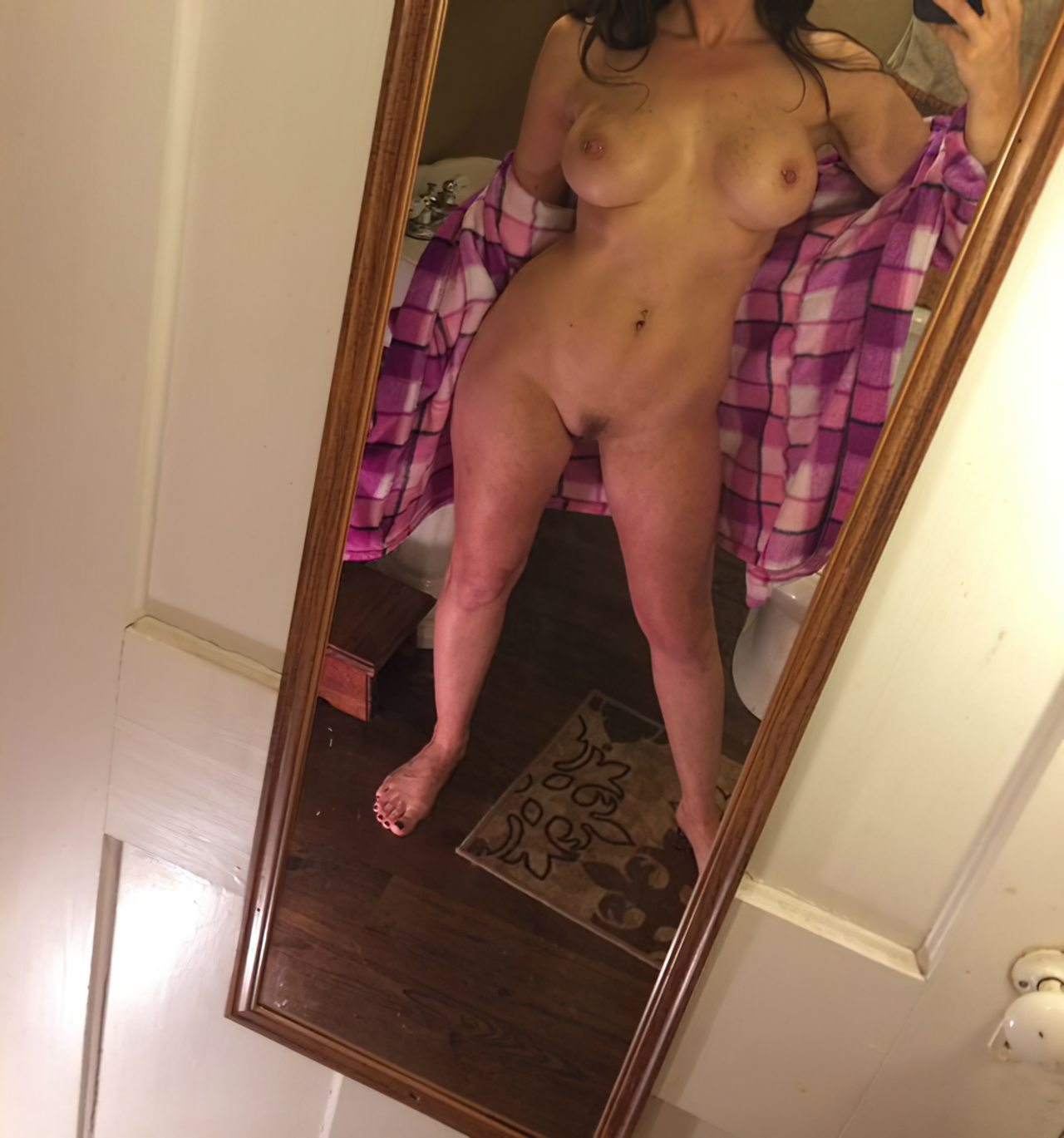 Gostosa Sexy (9)