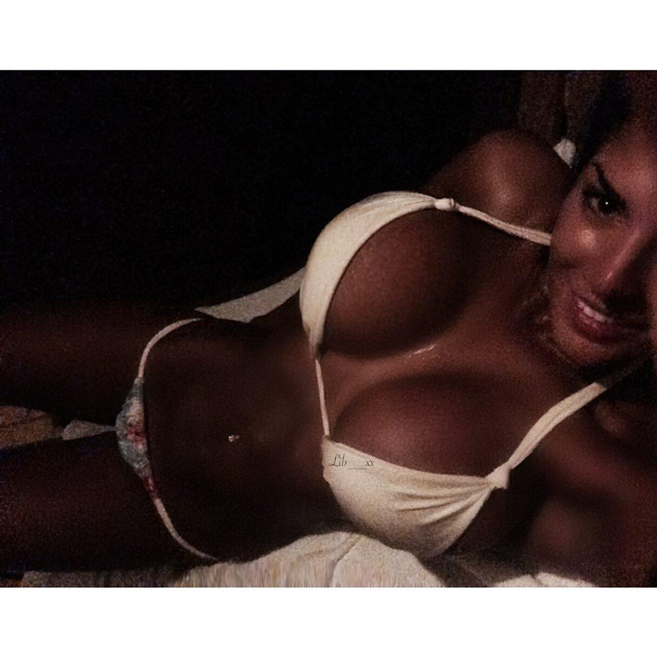 Libby Powell (28)