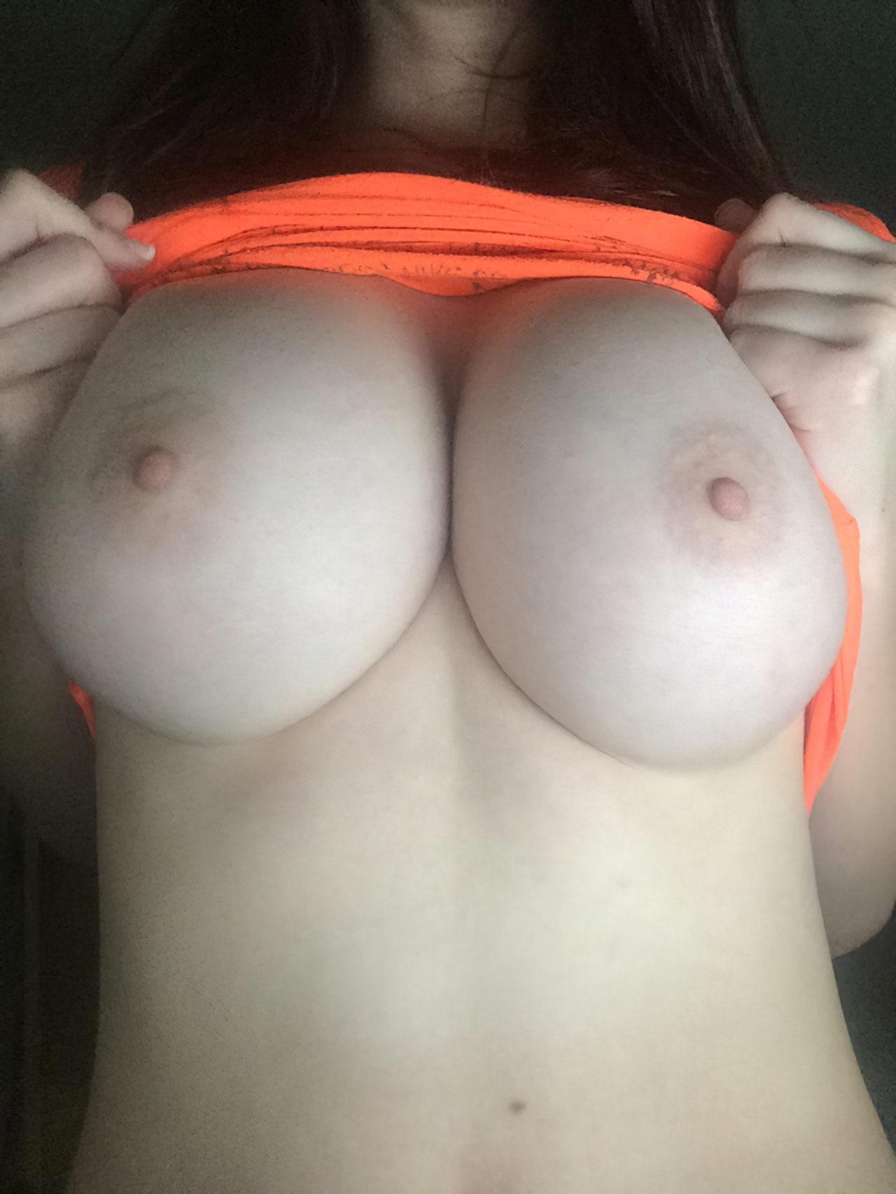 Peitos Bonitos (10)