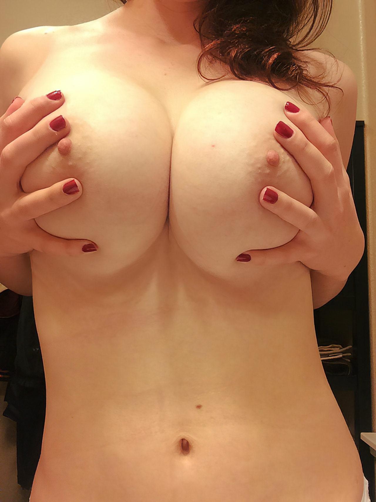Peitos Bonitos (39)