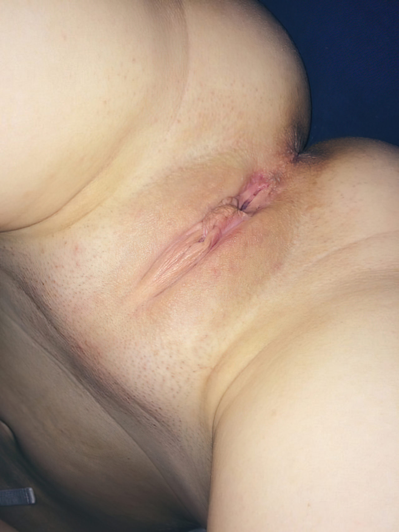 Peitos Bonitos (64)