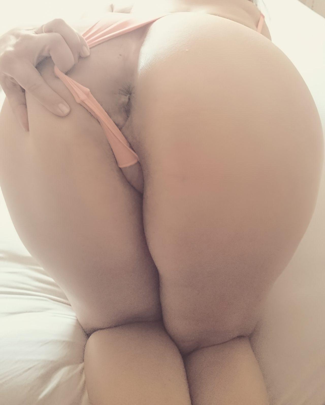 Mulher Deliciosa Taradinha (6)