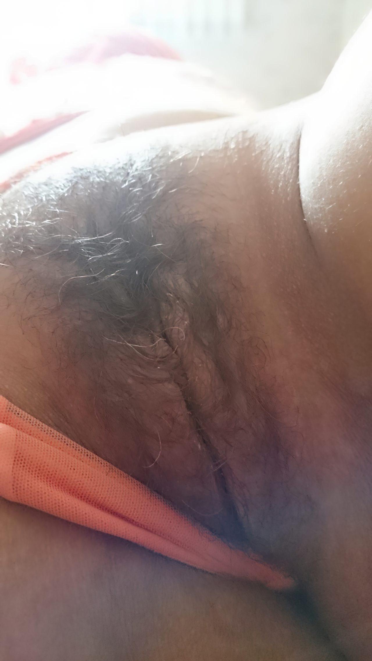 Mulher Deliciosa Taradinha (7)