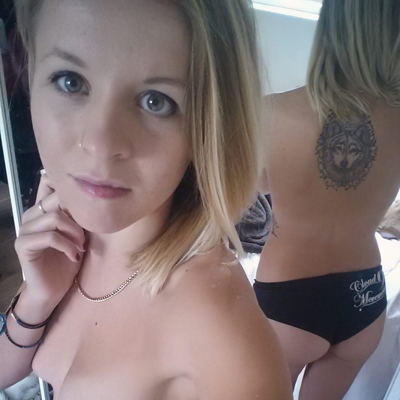 Gostosa (23)