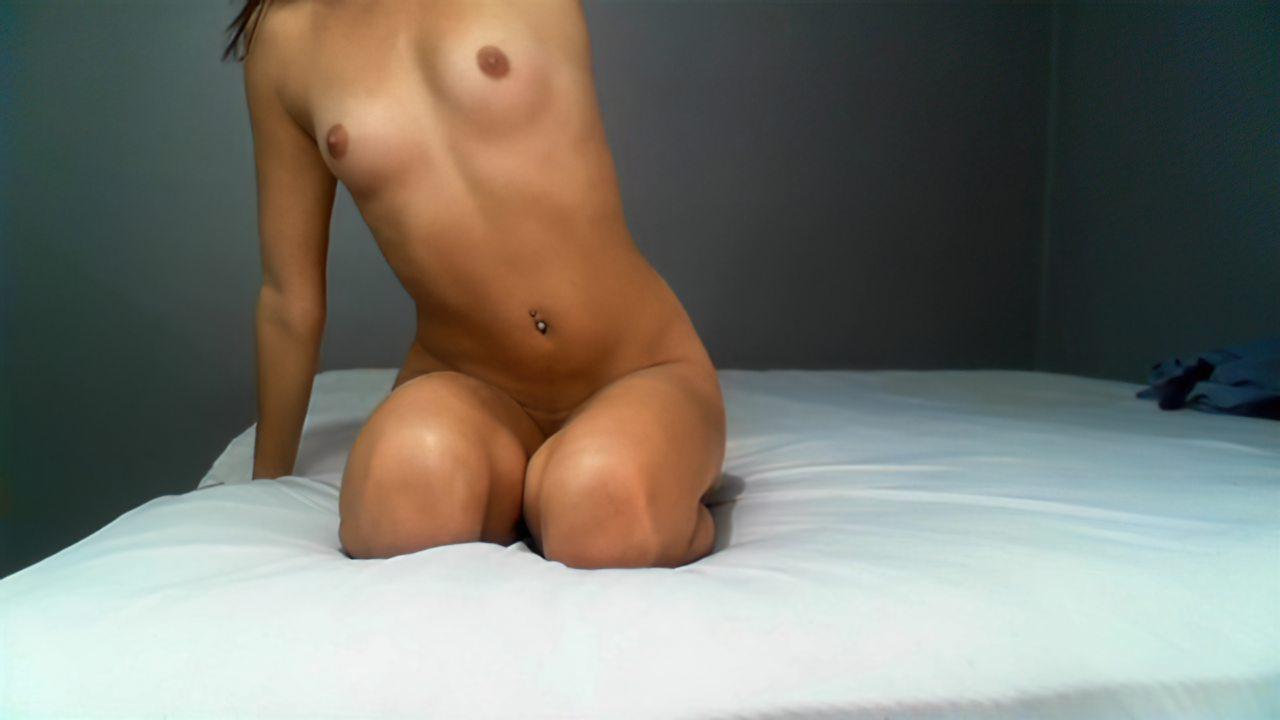 Mulher Gostosa Vibrador (23)
