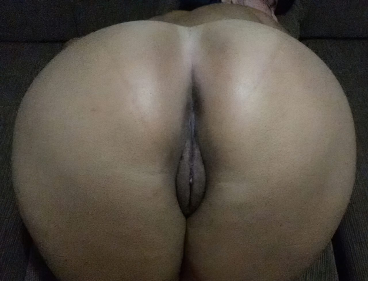 Marcela Safada (5)