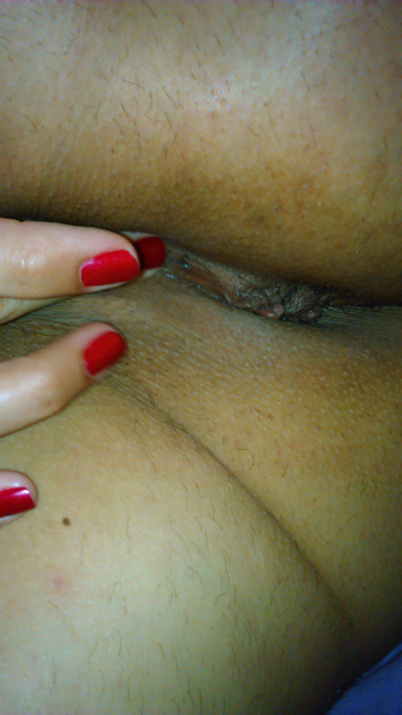 Noiva Buceta (18)
