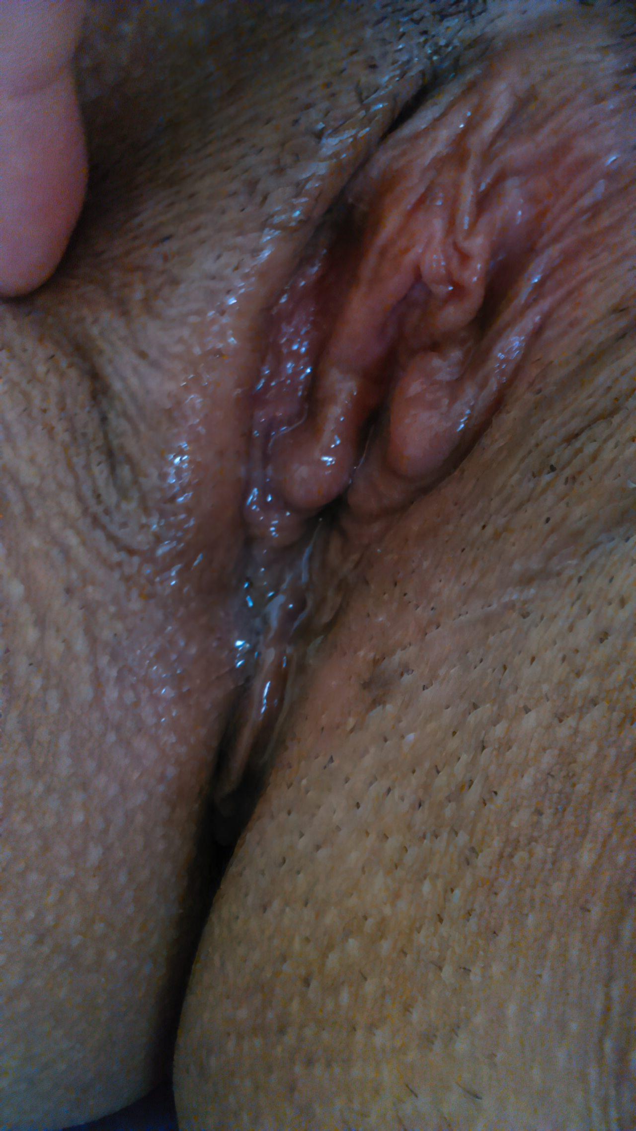 Noiva Buceta (24)