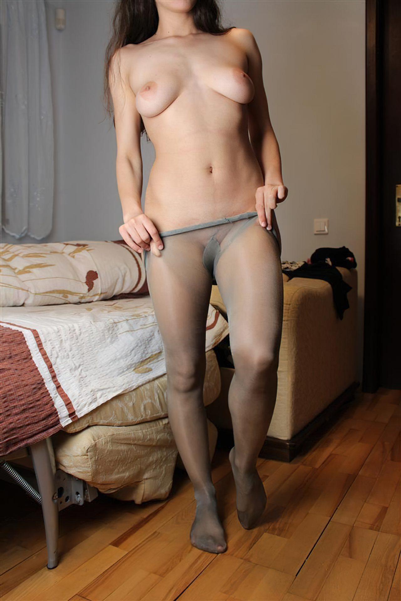 Solteira Carente (4)