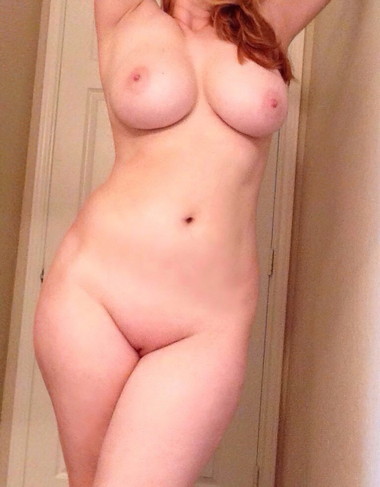 Striptease Antes de Sair (10)