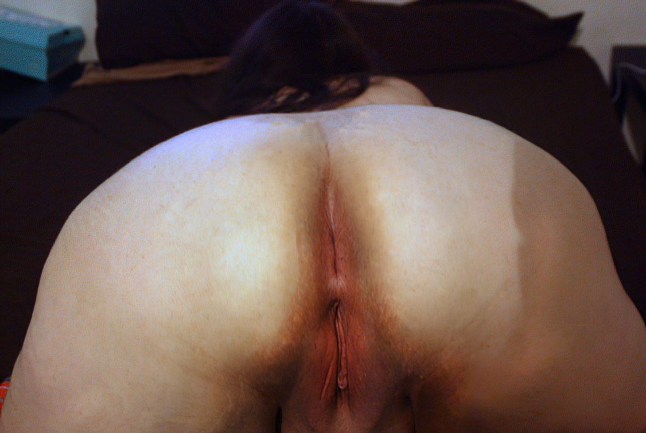 Sexo Gordinha Gostosa (4)