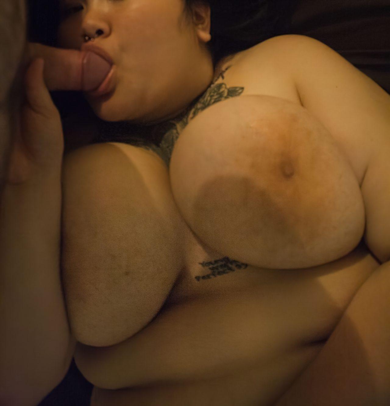 Sexo Gordinha Gostosa (7)