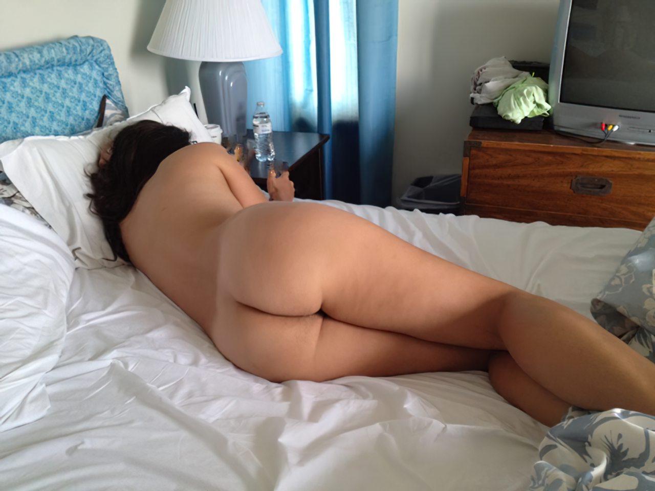 Mulher Muito Peluda (15)