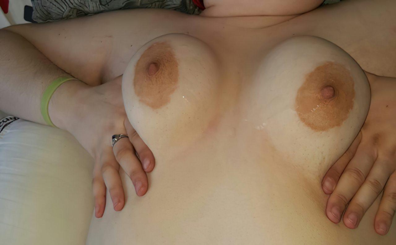 Sexo com a Esposa (12)