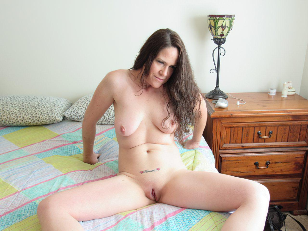 Tiazinha Tomando Cu (18)