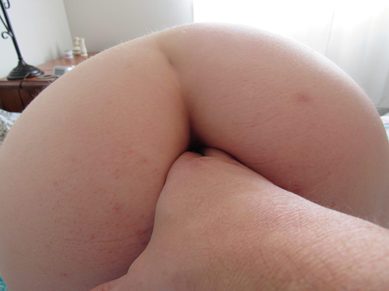 Tiazinha Tomando Cu (36)