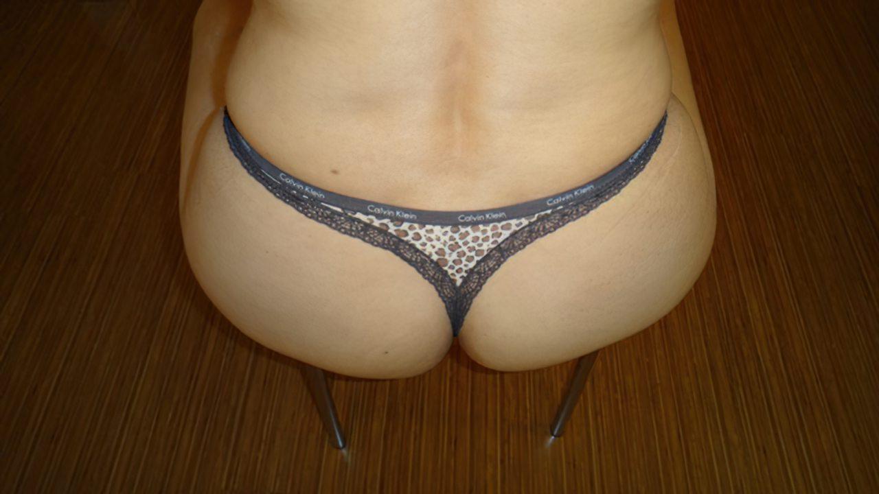 Esposa Sapeca (3)
