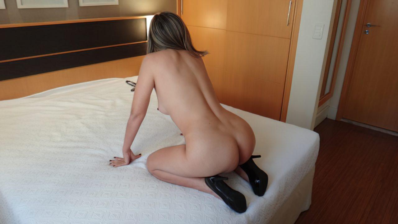 Esposa Sapeca (7)