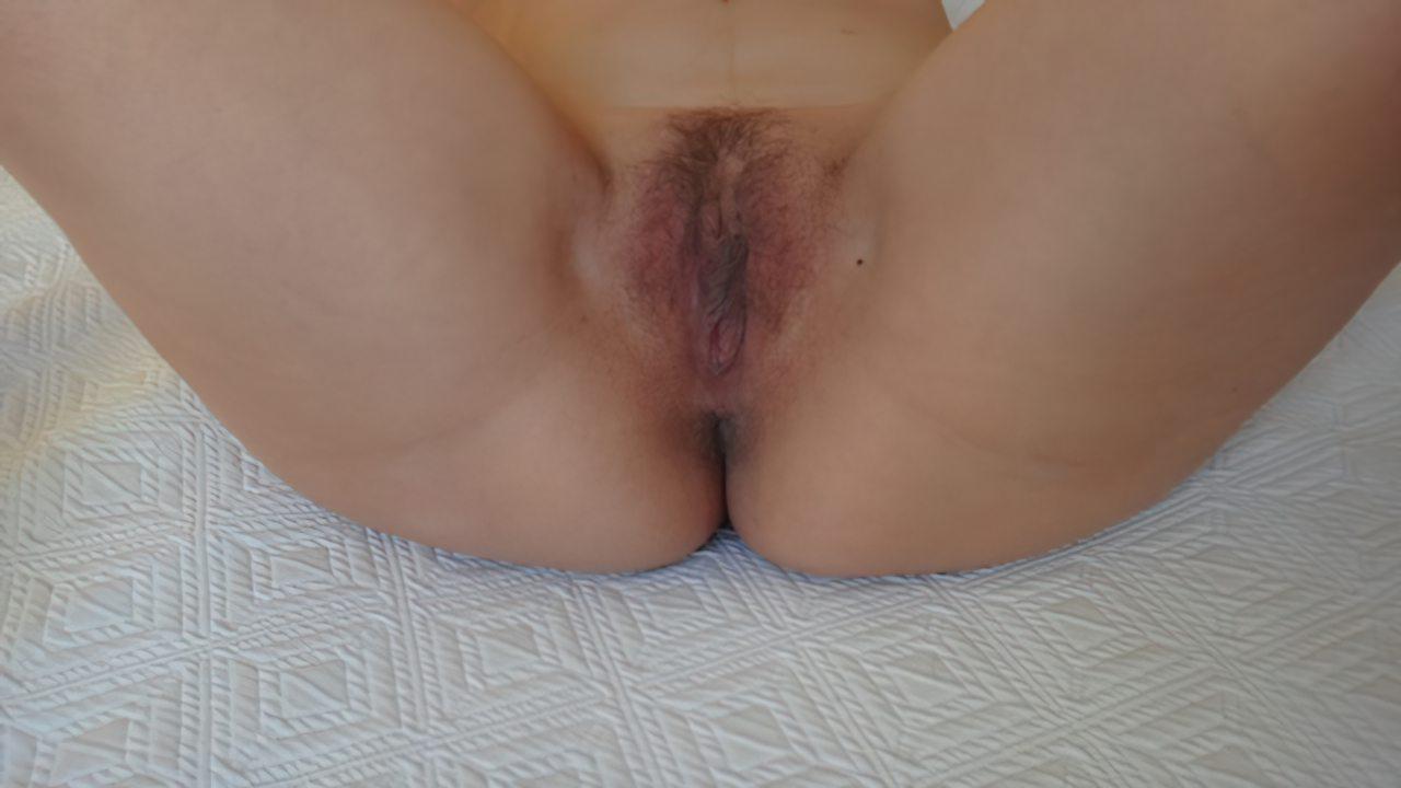 Esposa Sapeca (12)