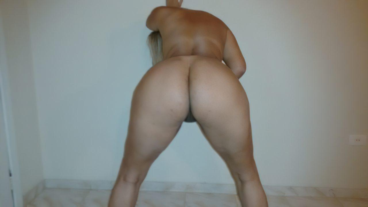 Esposa Sao Paulo (6)