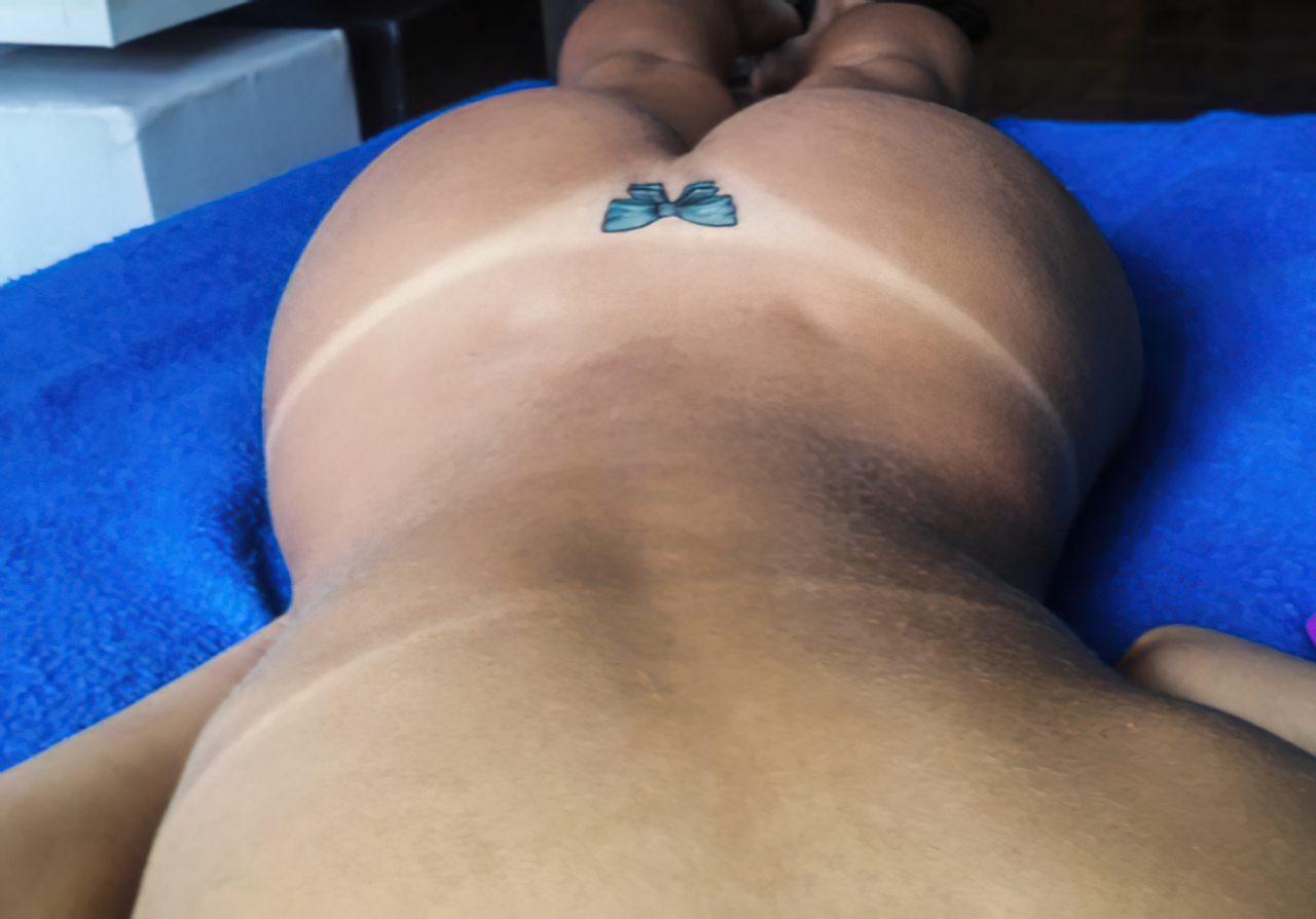 Magrinha do RJ (25)
