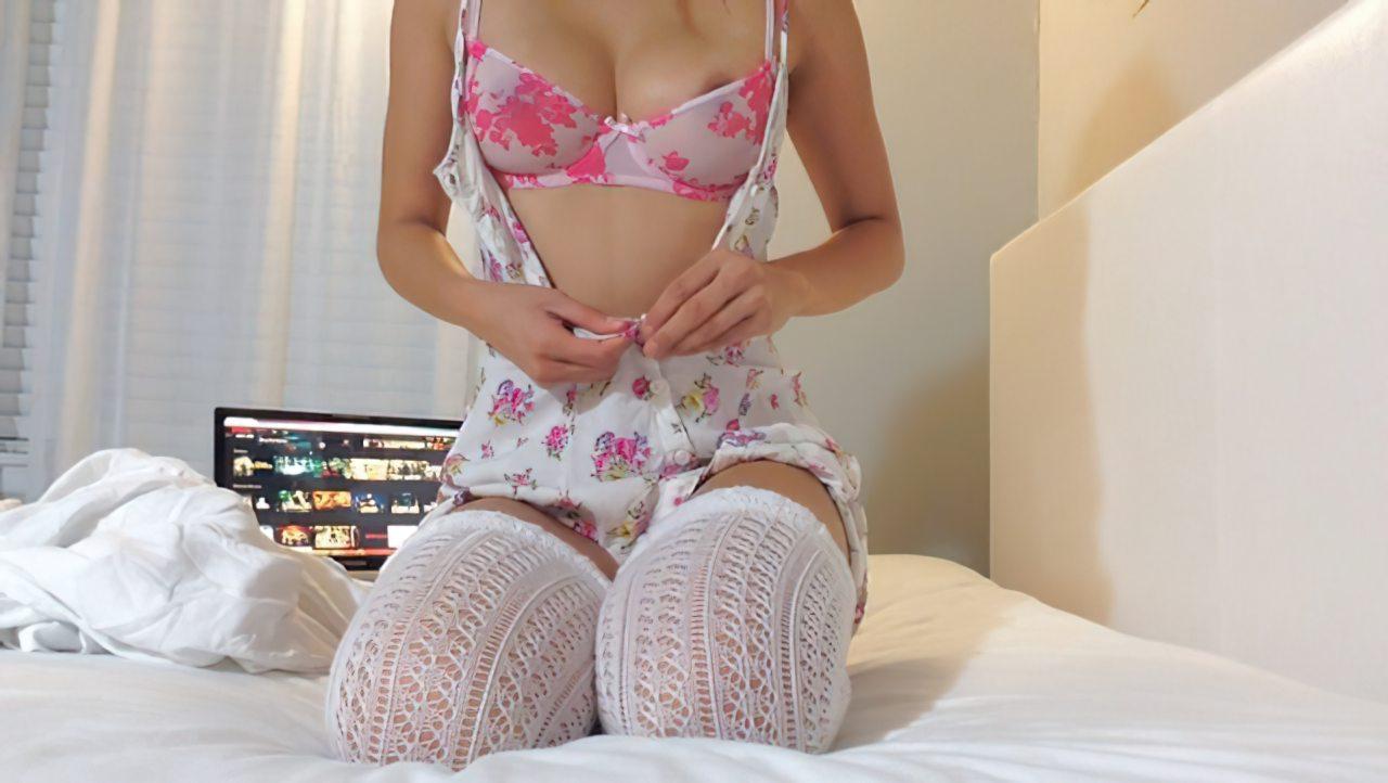 Striptease Amador (13)