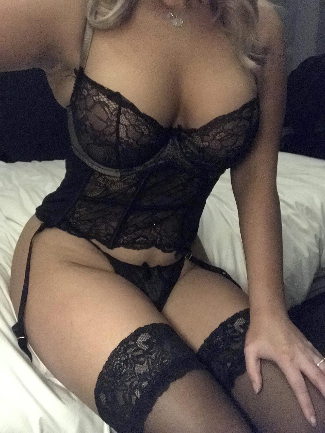 Amadora Sensual (9)