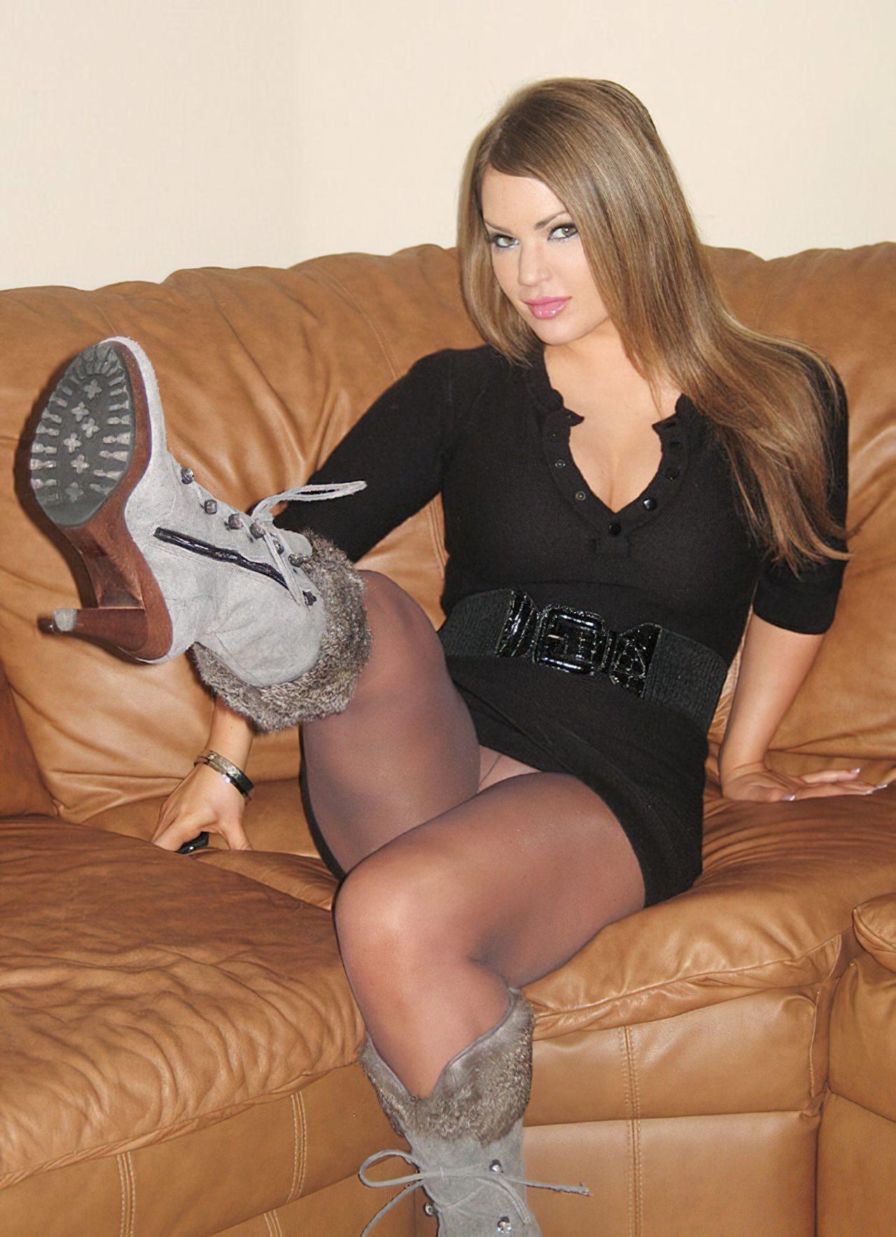 Namorada Safadinha (35)