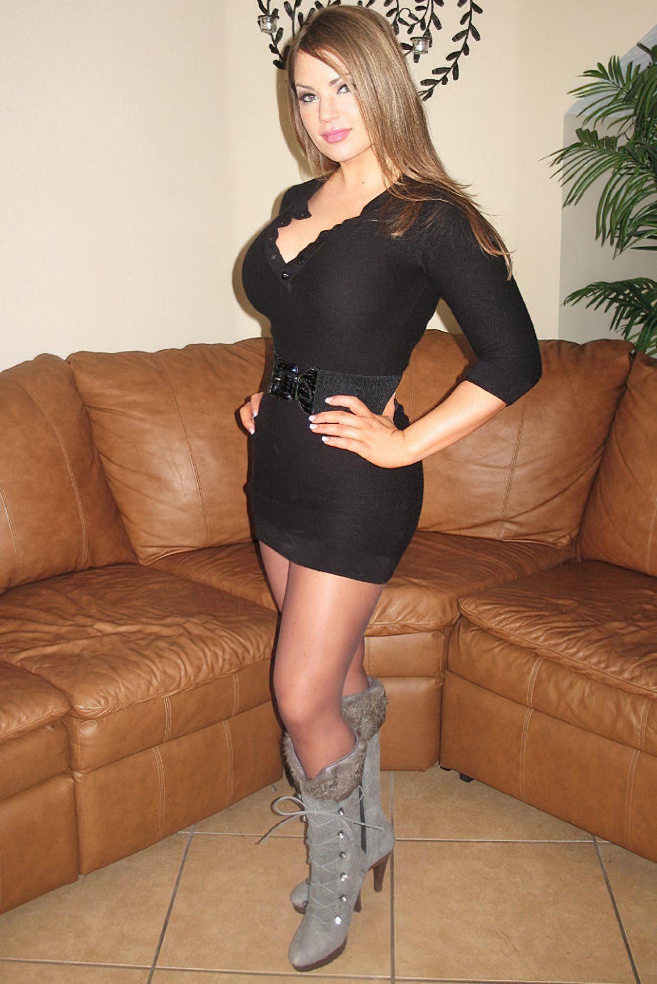 Namorada Safadinha (36)