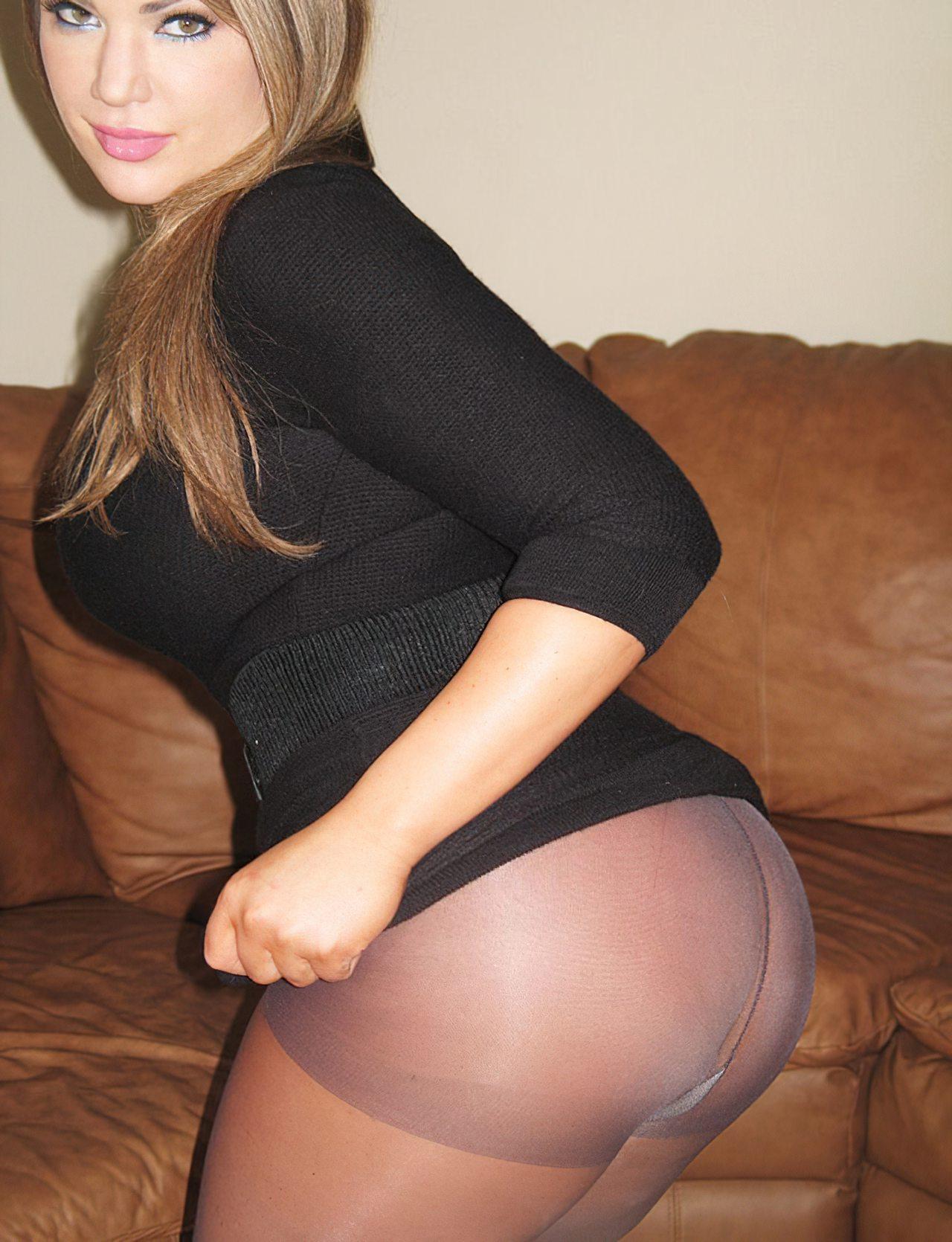 Namorada Safadinha (63)