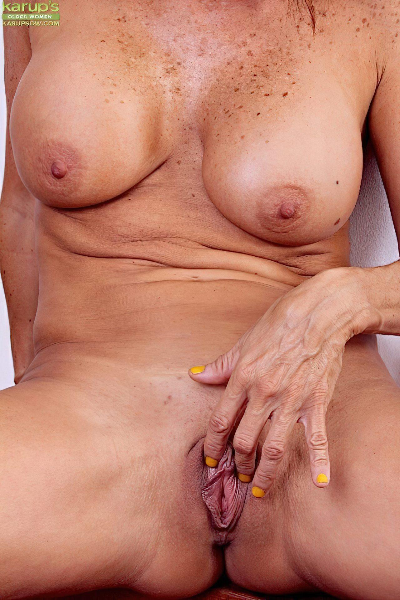 Tiazinha Putinha (37)