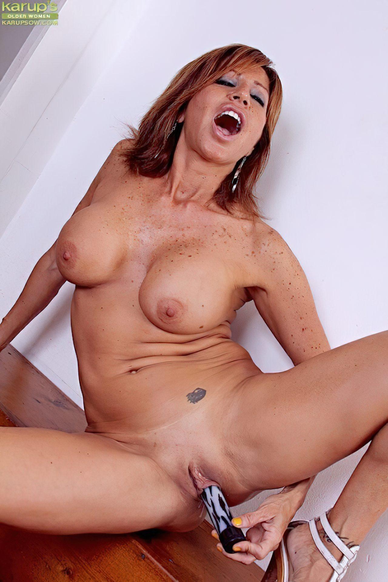Tiazinha Putinha (38)