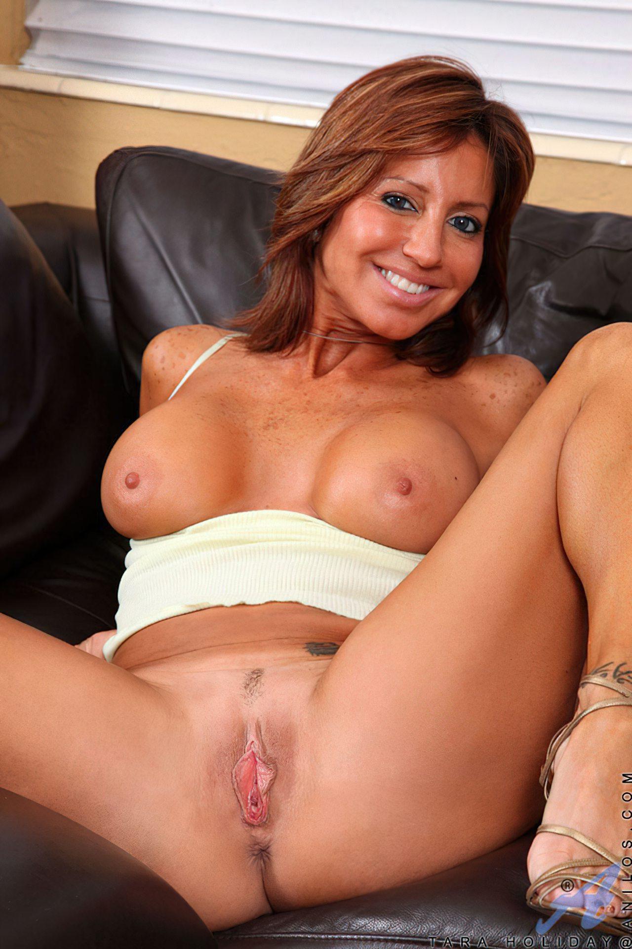 Tiazinha Putinha (54)