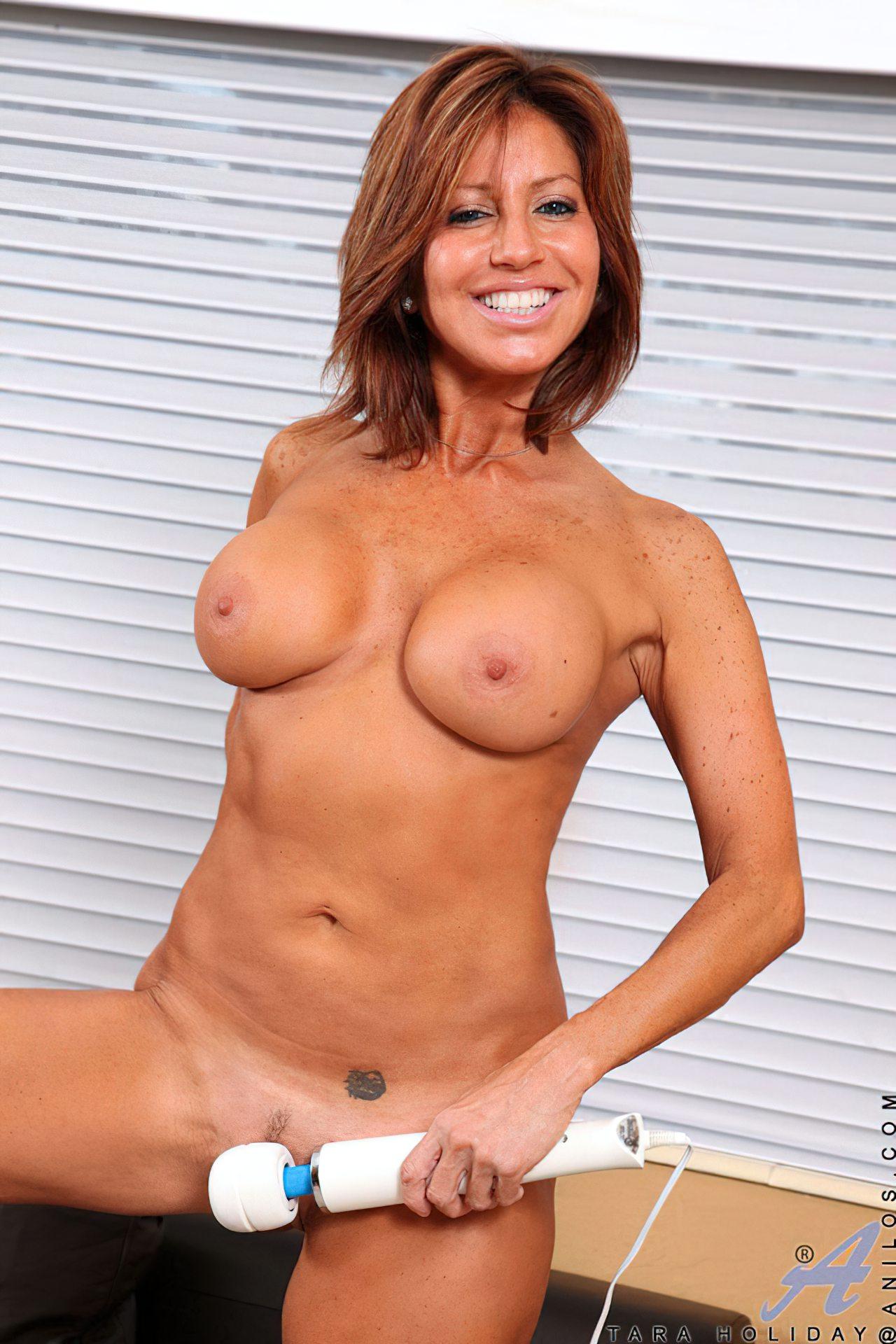 Tiazinha Putinha (59)