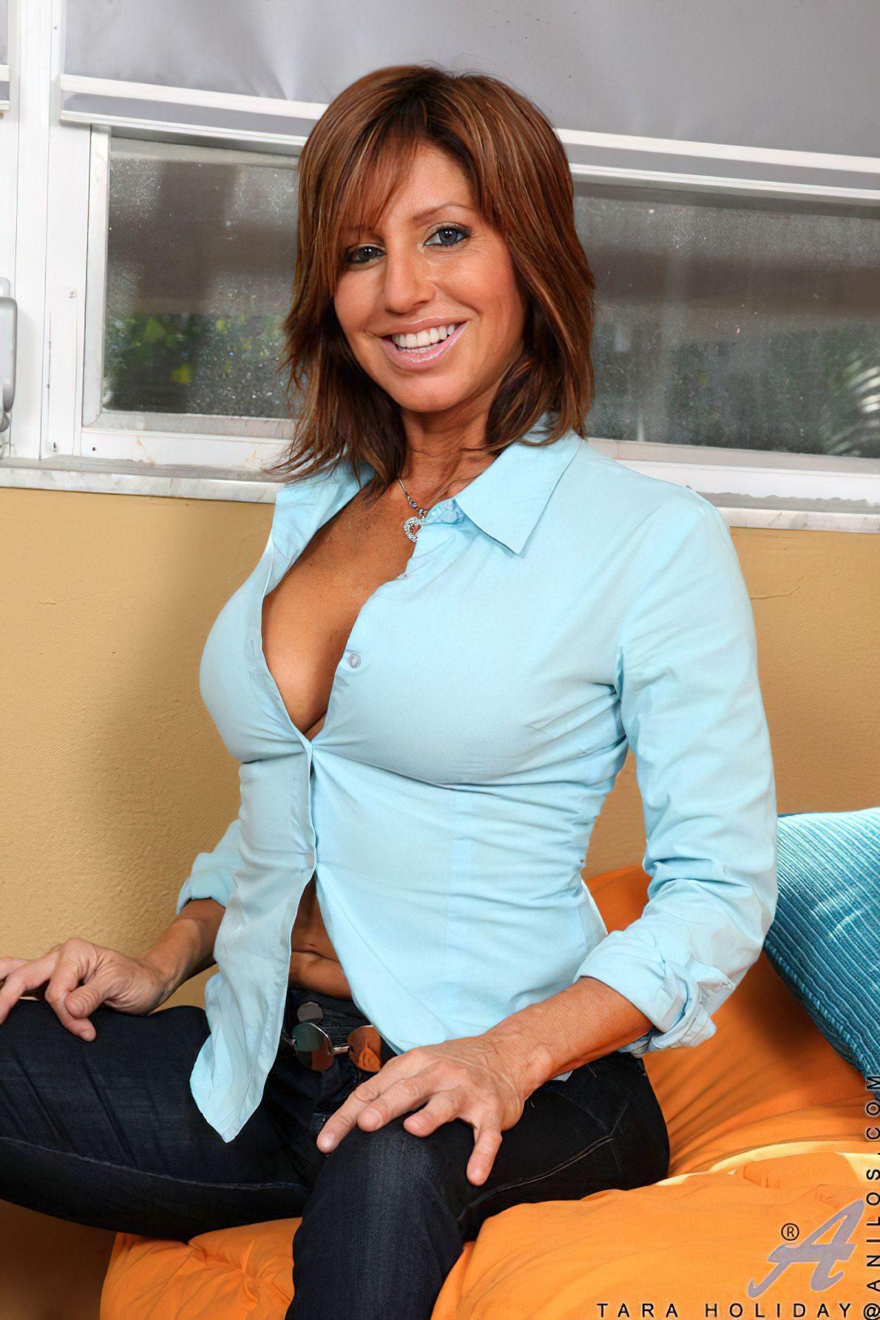 Tiazinha Putinha (85)