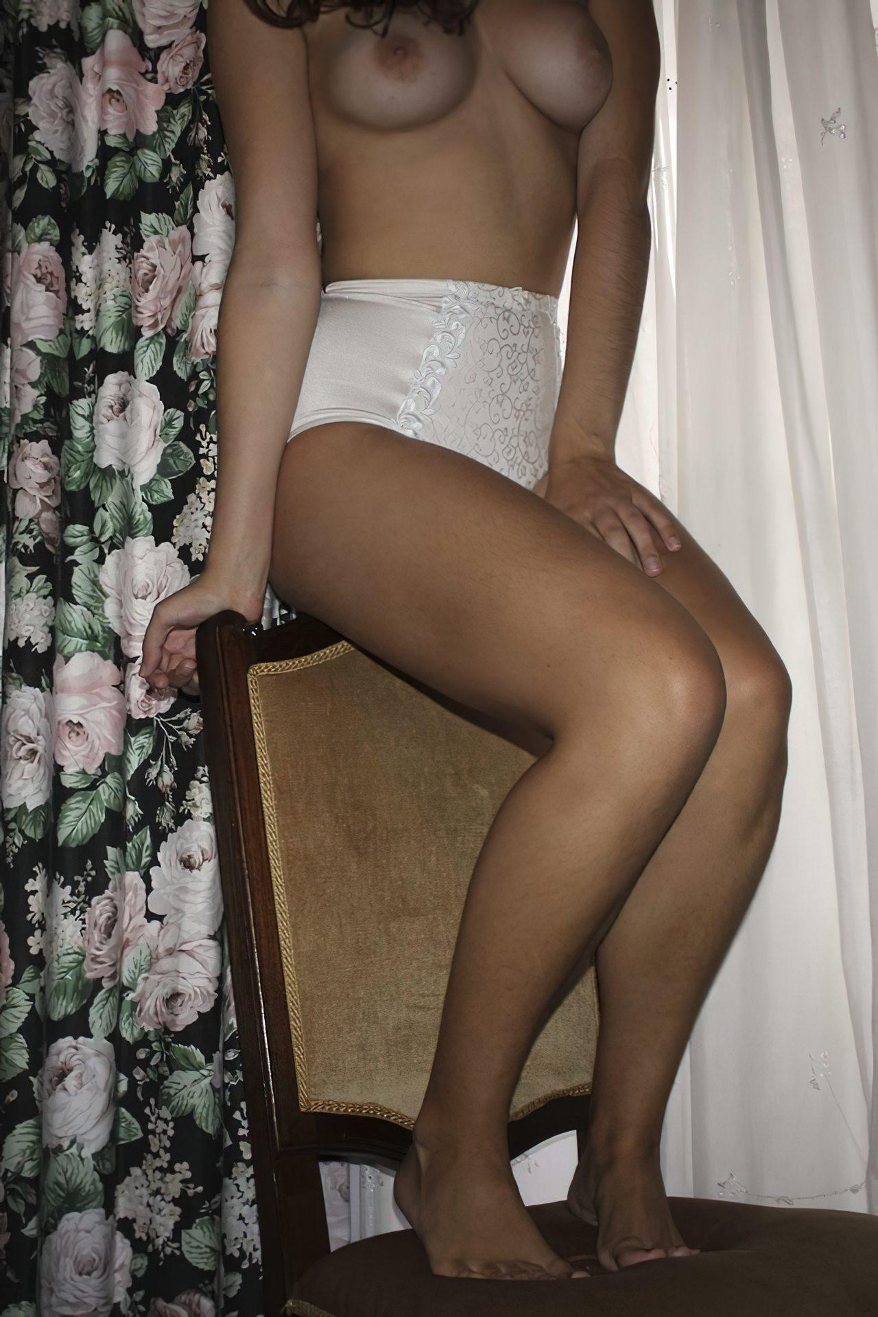 Amadora Sexy (16)