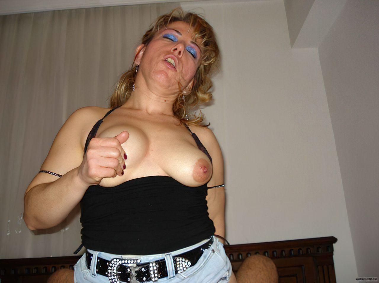 Madura Amadora Adora Sexo (2)