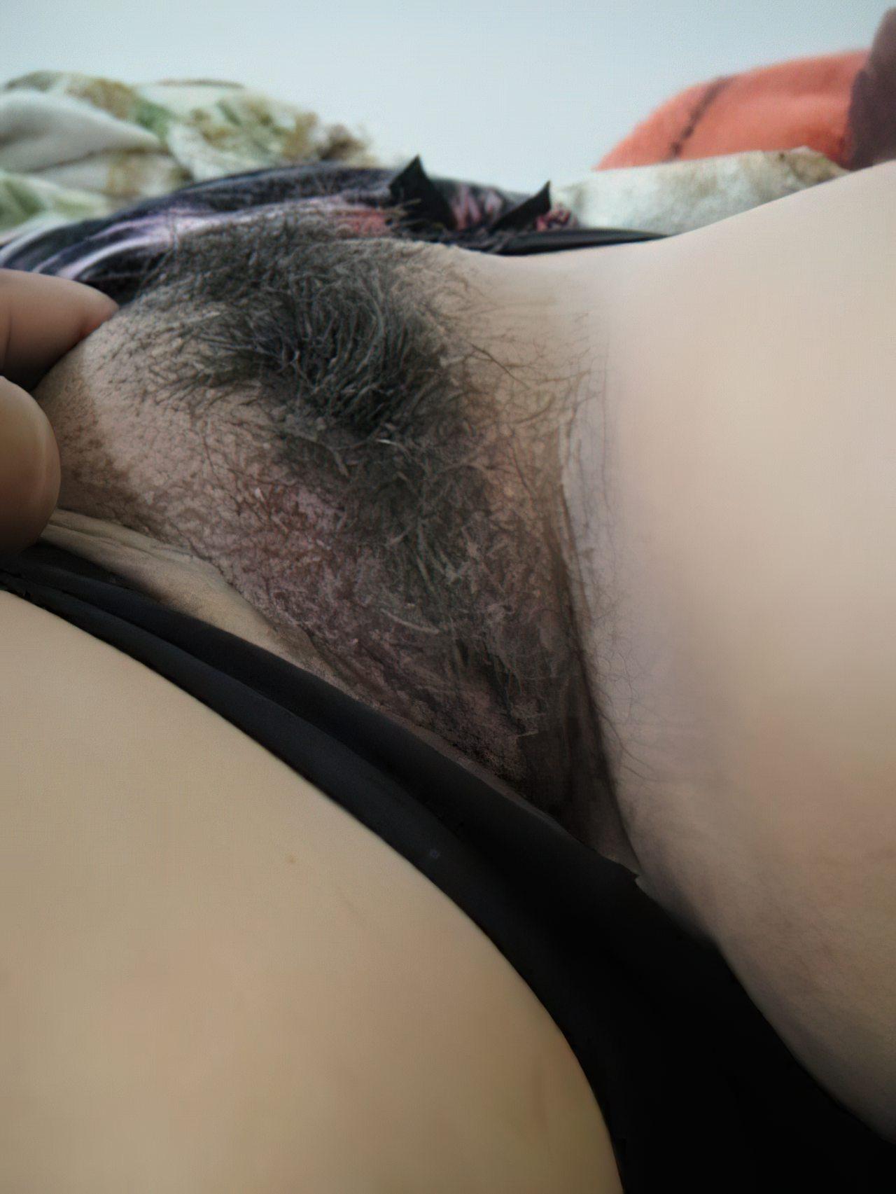 Bucetinha Esposa (39)