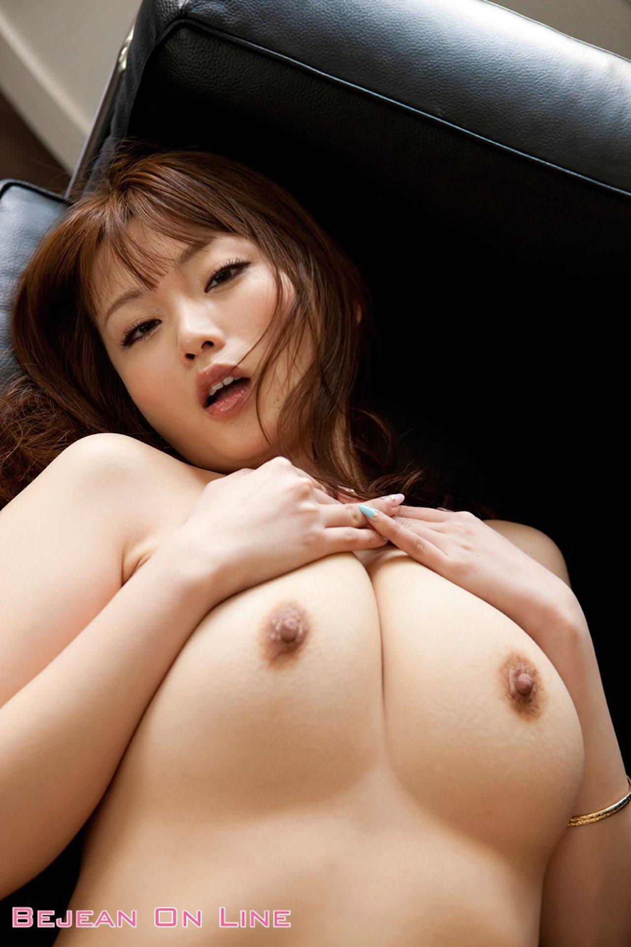 Japonesa Safada (21)