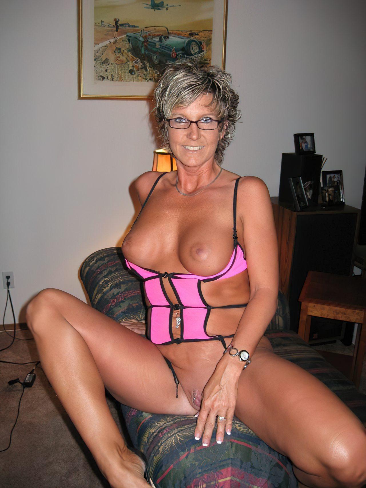 Mulher Madura Sexy (7)
