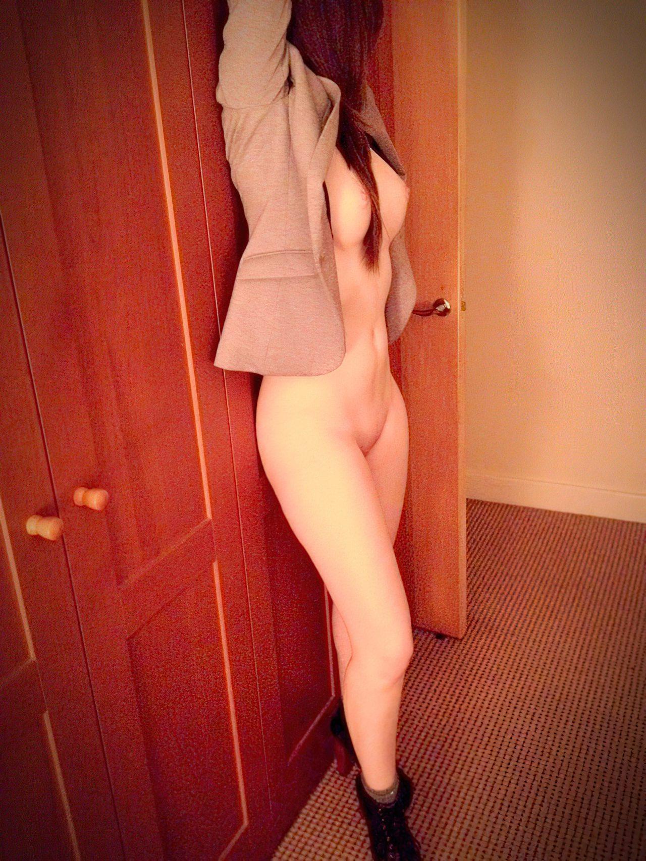 Amadora Bonita (26)