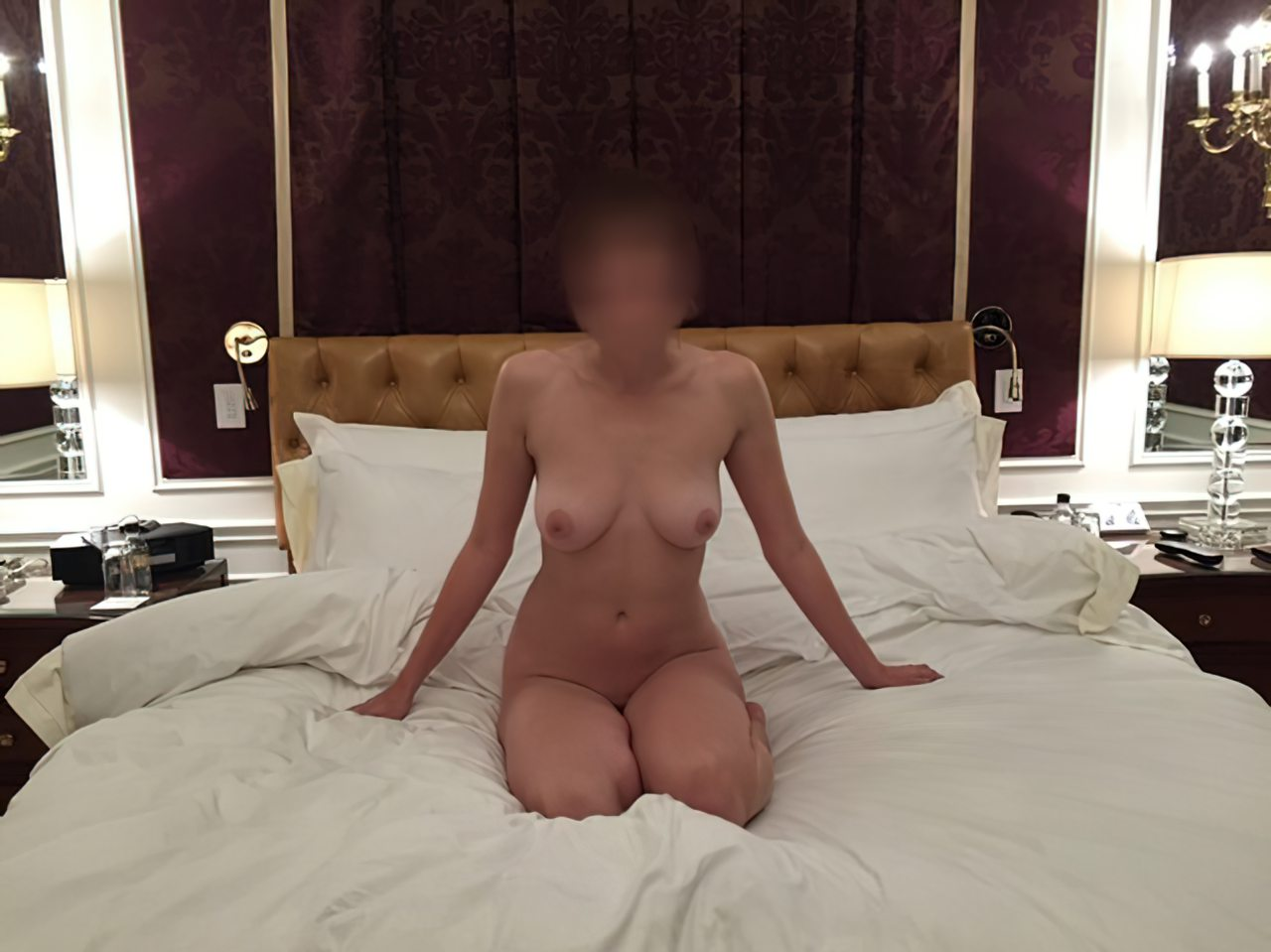 Esposa Hotel (14)