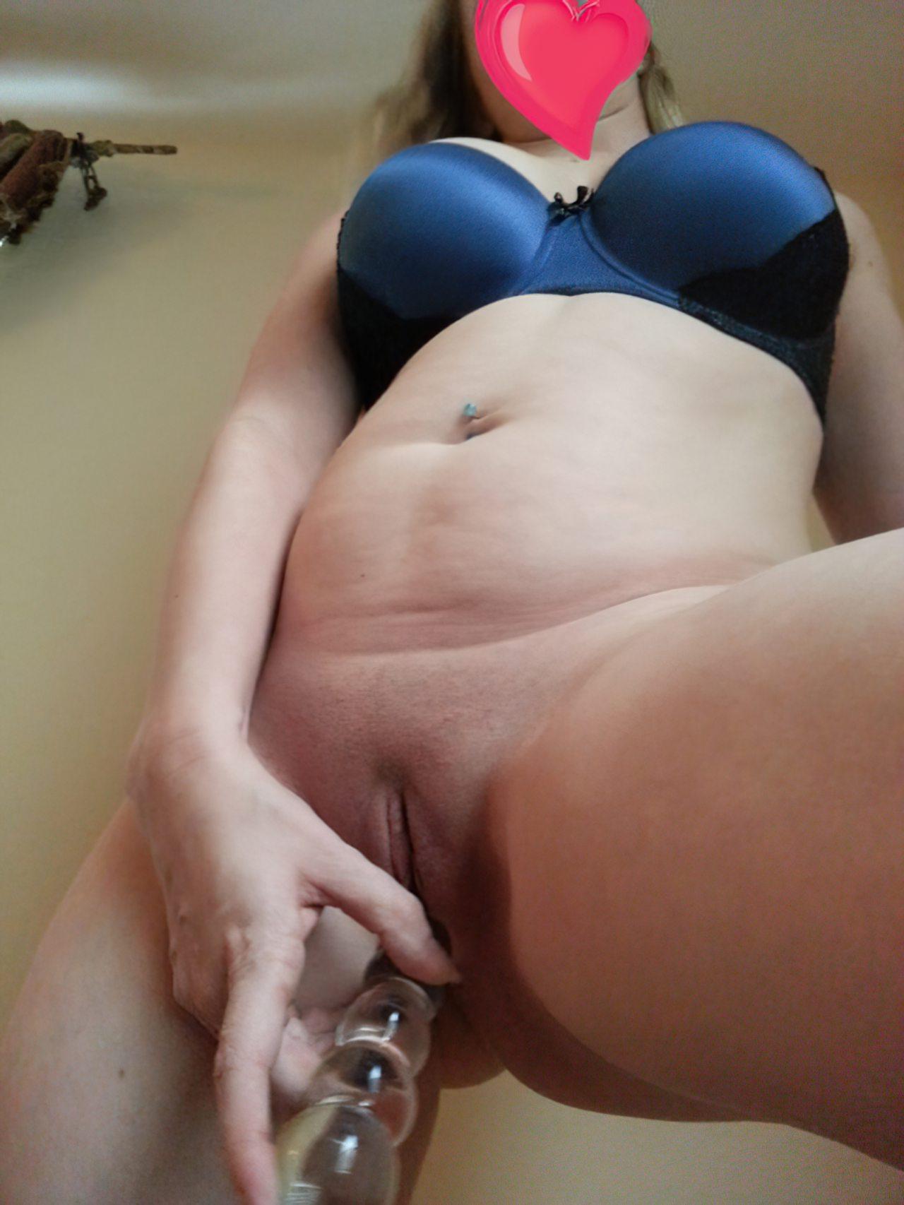 Fisting e Masturbação (2)