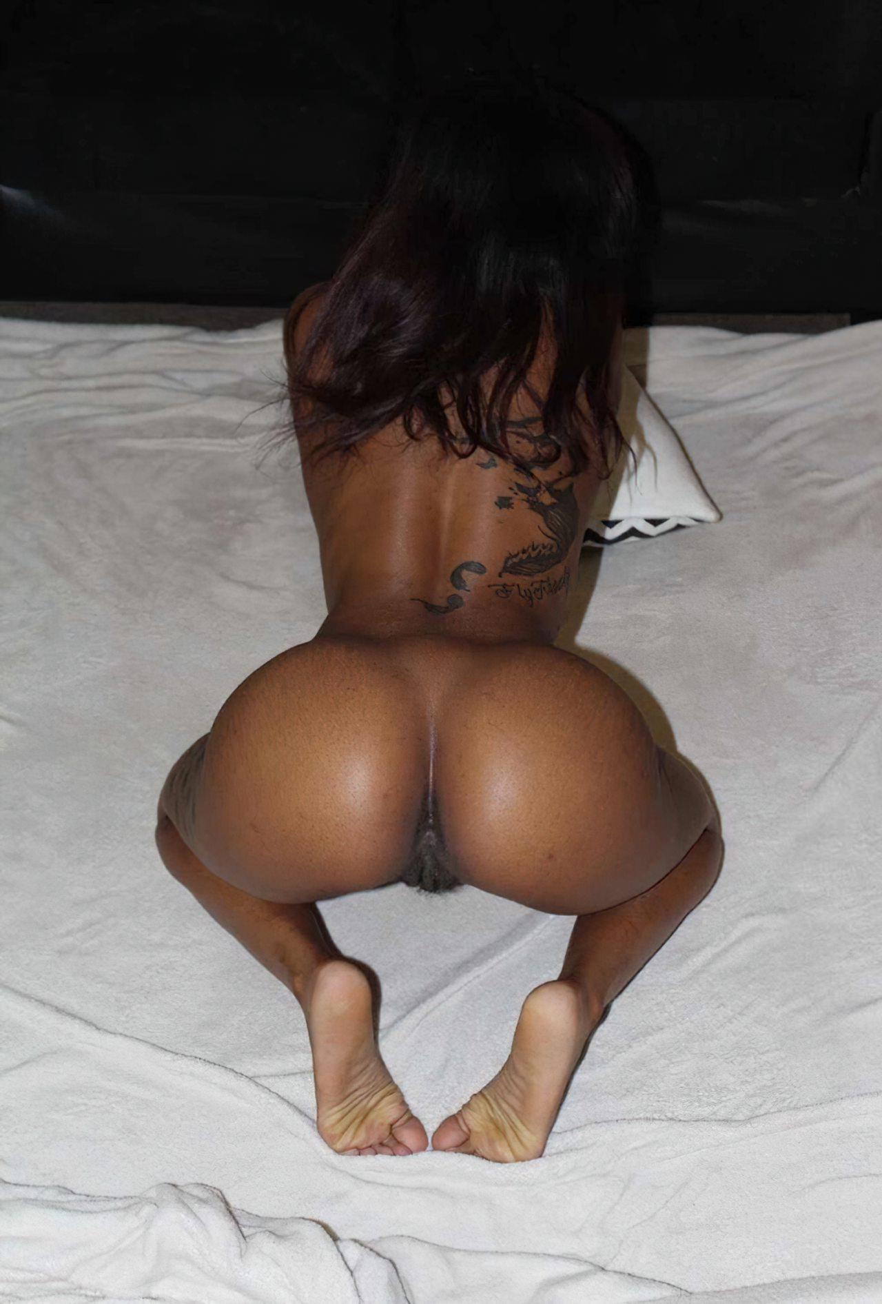Morena Sexy (6)