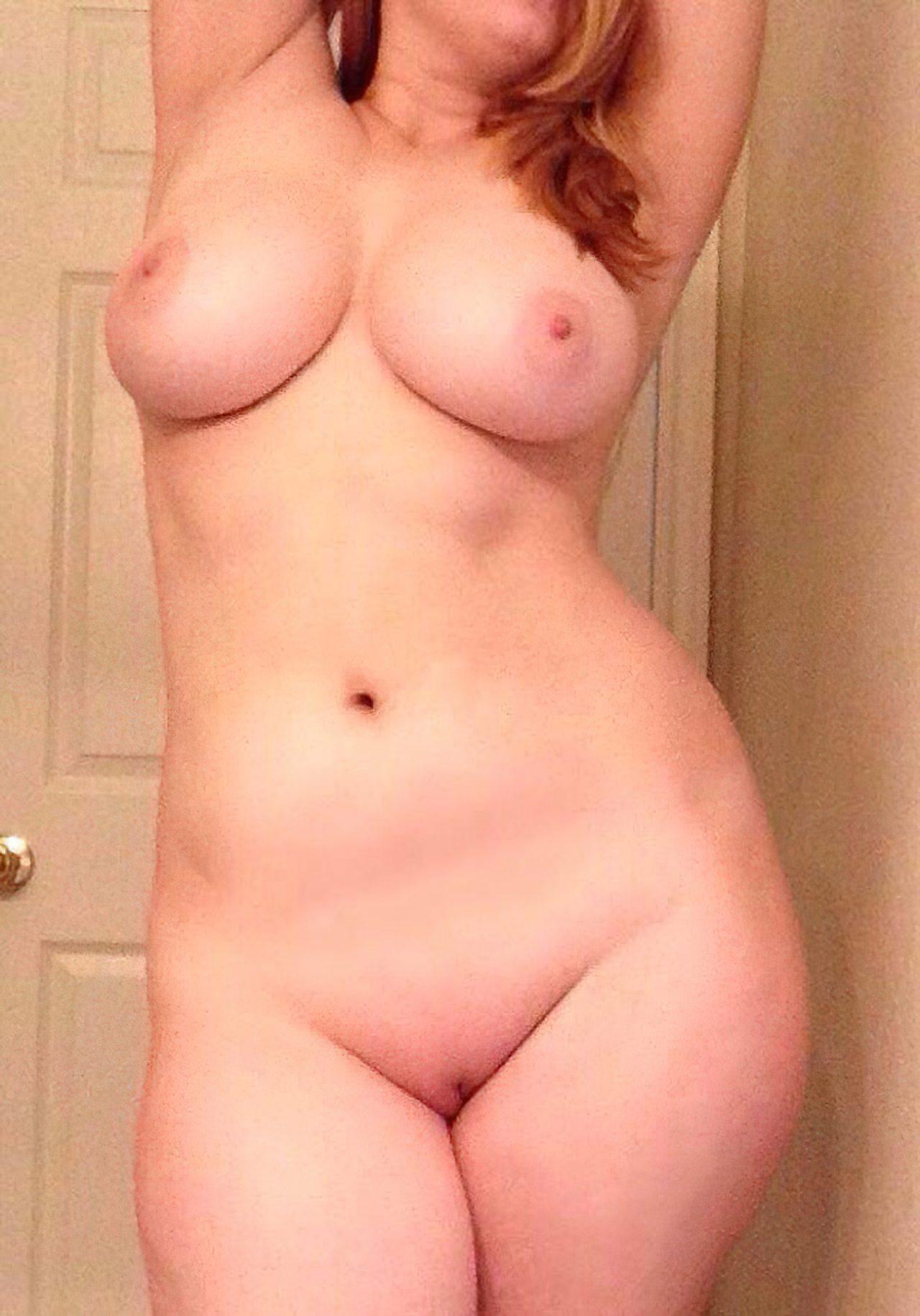 Striptease Antes de Sair (11)