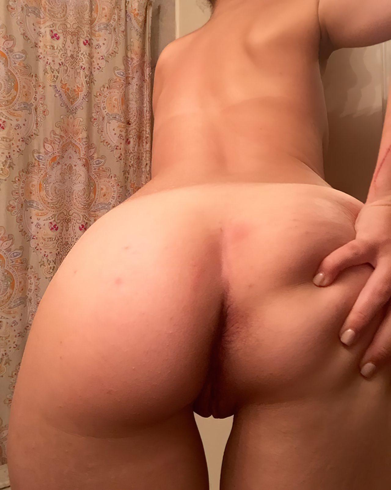 Sexy Depois Trabalho (10)