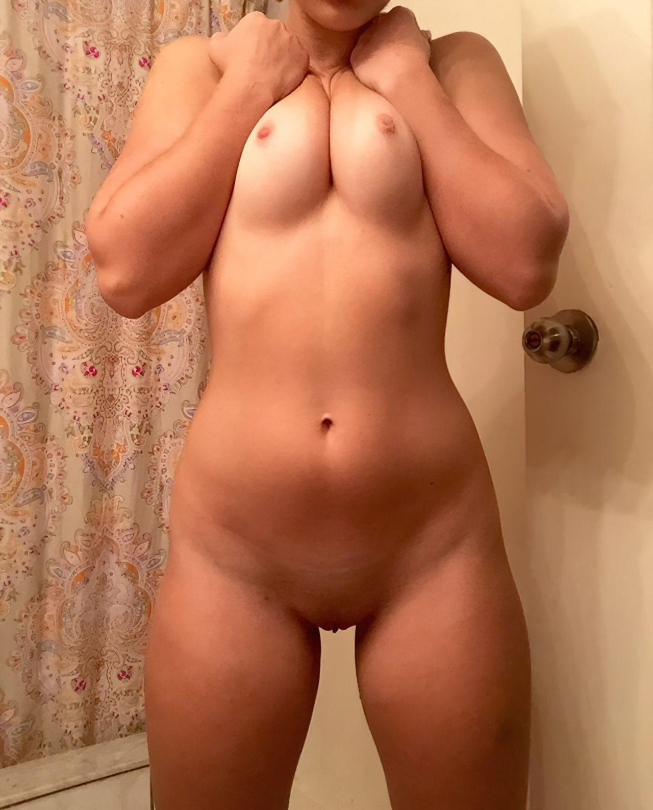Sexy Depois Trabalho (8)